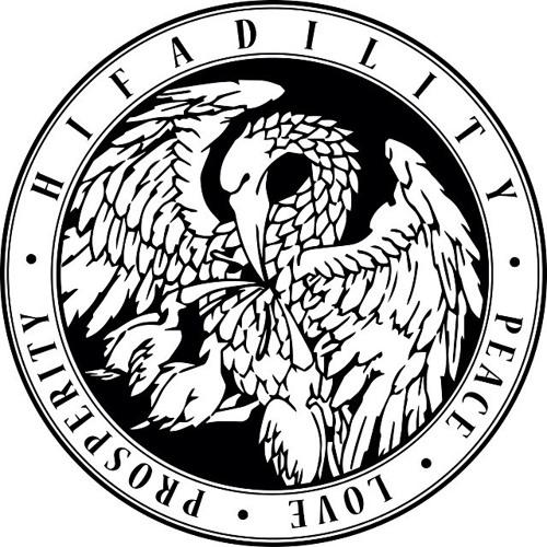 HiFadility's avatar