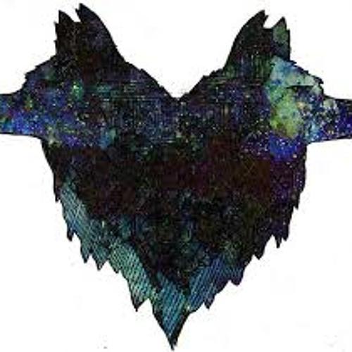 damien-710-'s avatar