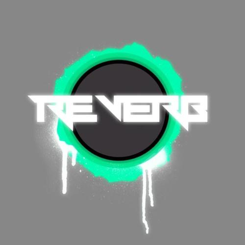 REVERBH's avatar
