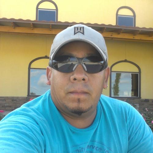 user276774524's avatar