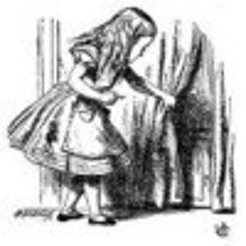 Maria Magdalena 9's avatar