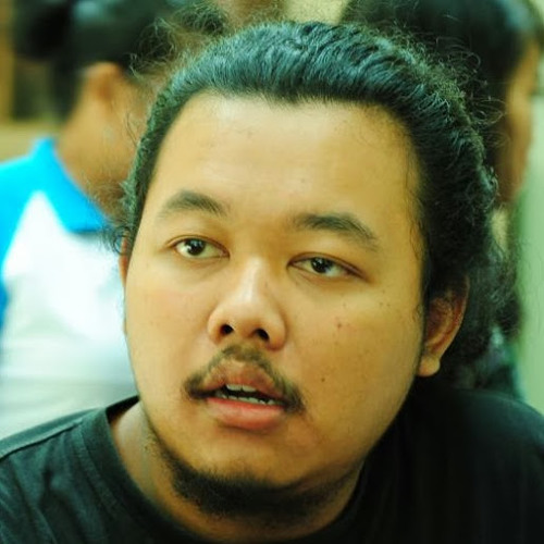 sektiyono nugroho's avatar