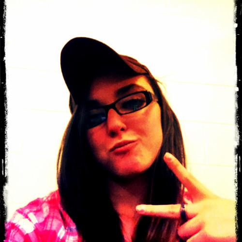 breana121's avatar