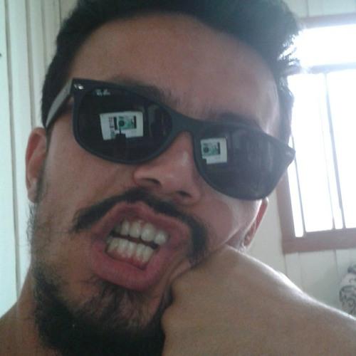 murilopeste's avatar
