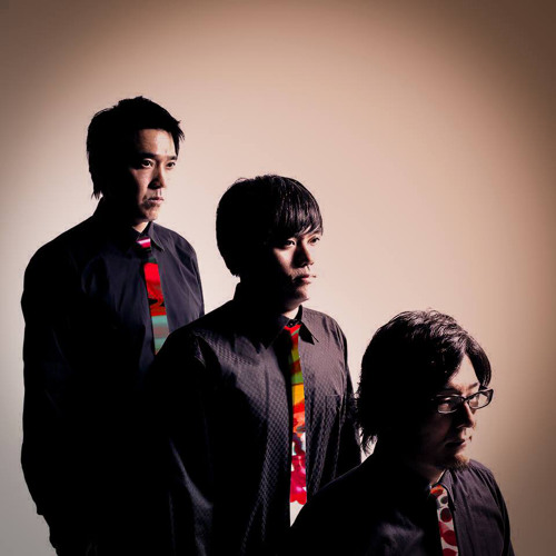 tres-men's avatar