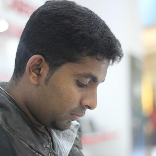 narayan.ram's avatar