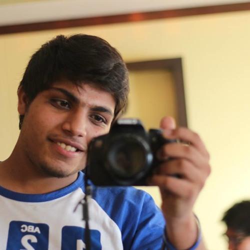 Umair Sheikh 15's avatar