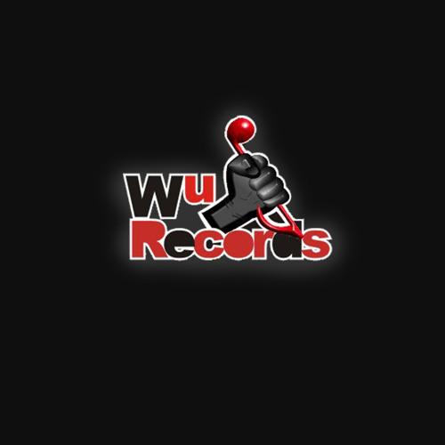 Wu Records's avatar