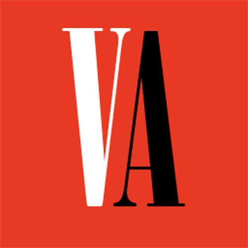 Voice Academy Latina's avatar