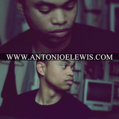 AntonioELewis's avatar