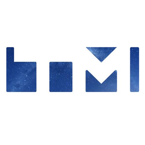 I AM TM's avatar
