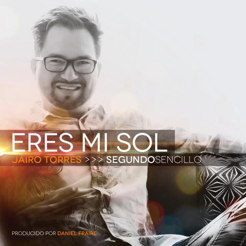 Jairo Torres Official's avatar