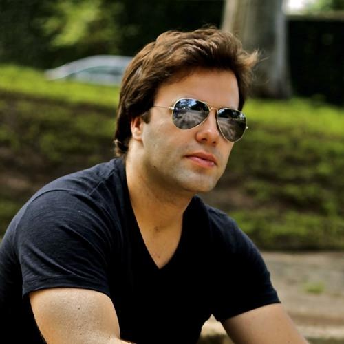 LucianoMathias's avatar