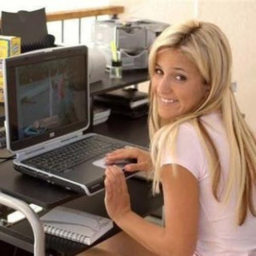 NilsaiaFarnellym's avatar