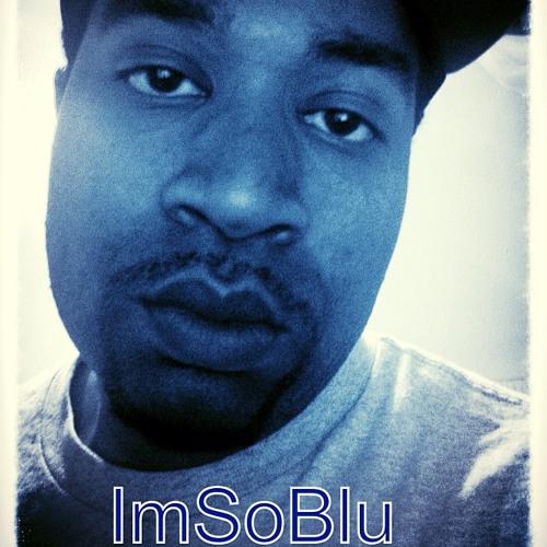 IAmNobody's avatar