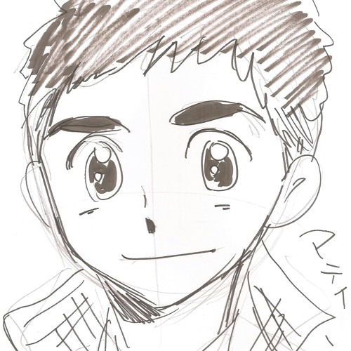 matinkaiba's avatar