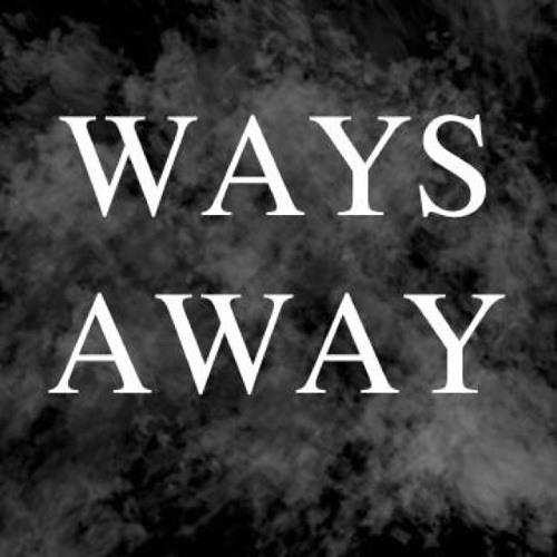 Ways Away's avatar