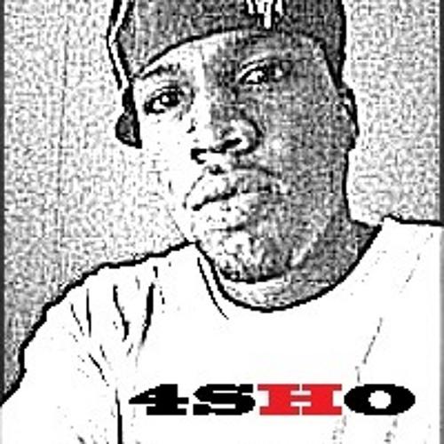 4sho!'s avatar