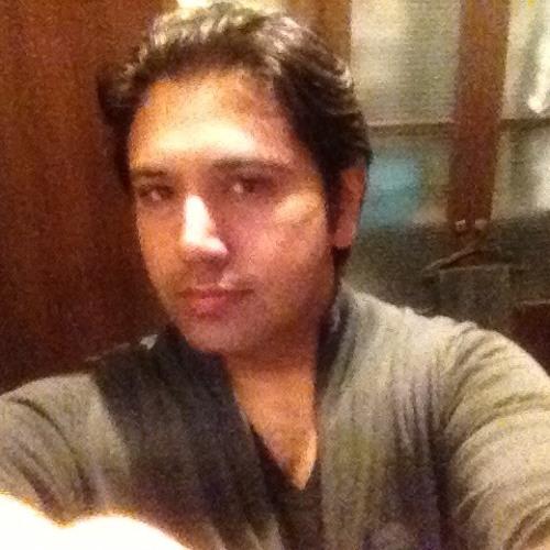 Munib777's avatar