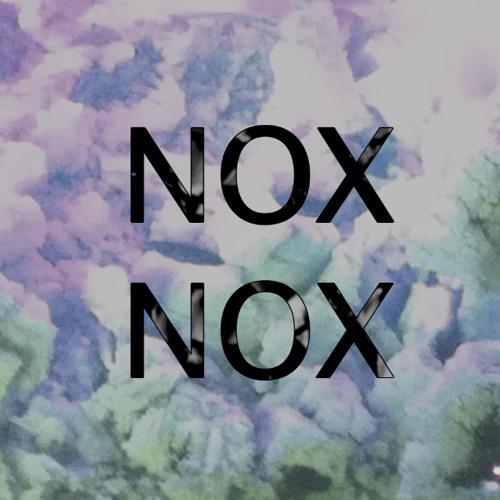 Nox Nox's avatar