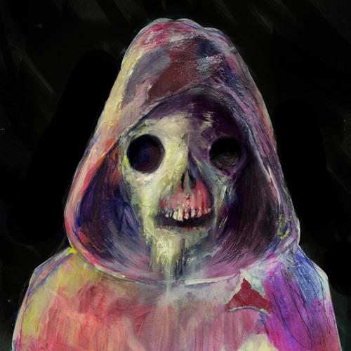 LichDnB's avatar