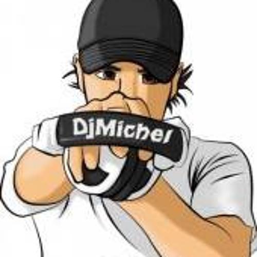 DeejayMichel's avatar