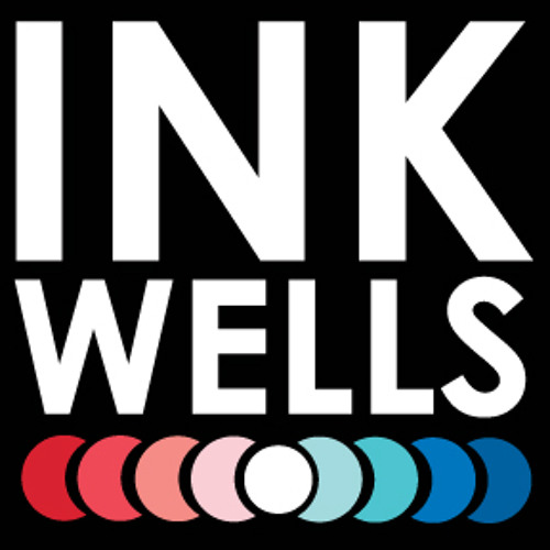 Ink Wells Co's avatar