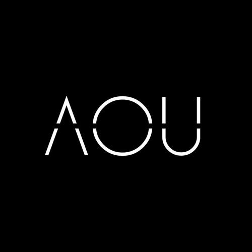 AOU's avatar
