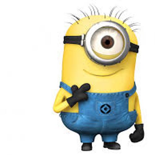 I Luv 1D's avatar