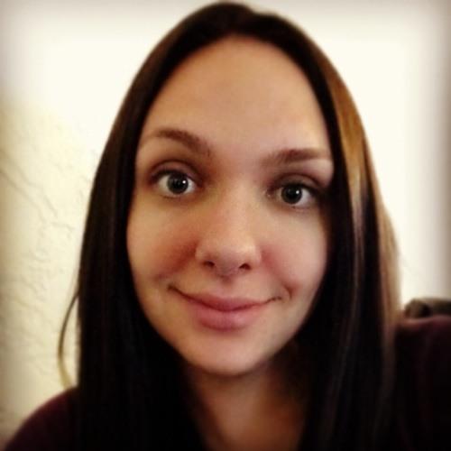 Cnote21's avatar