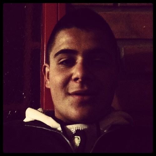DannyDaniel!'s avatar