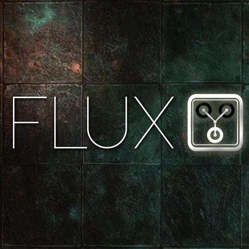 Flux Manchester's avatar