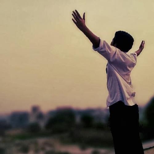 Muhammed Ali 43's avatar