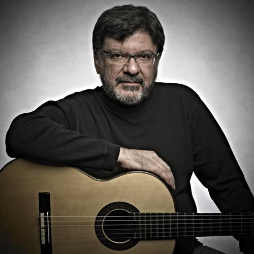 pauloportoalegre's avatar