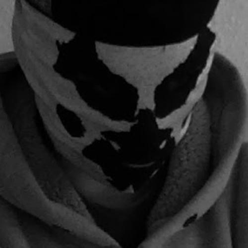 Ihwaz's avatar