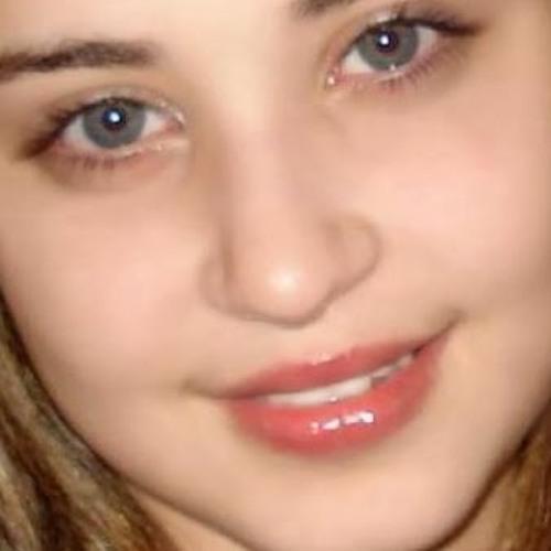 ayşe özel's avatar