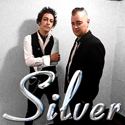 Silver.officialband's avatar