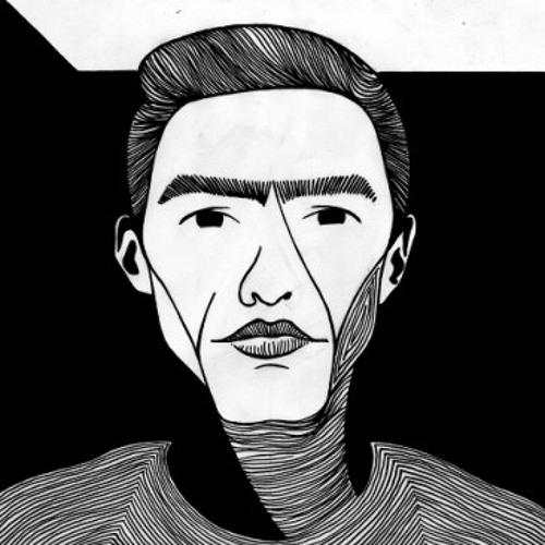 Alex Coulton's avatar