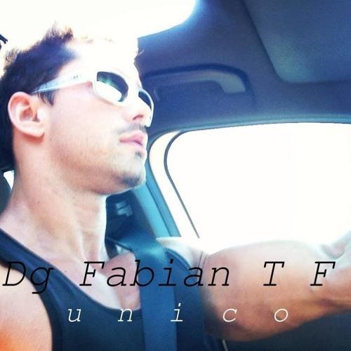Dg Fabian T F's avatar
