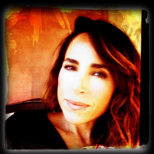 Bianca Peigler's avatar