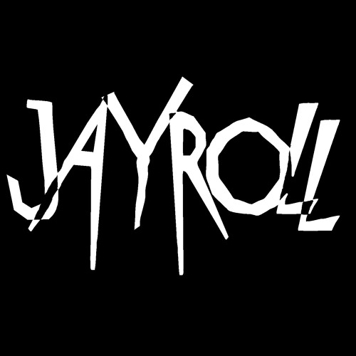 Jayroll's avatar