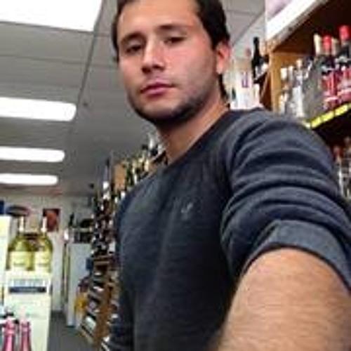 Juan Hernandez 430's avatar