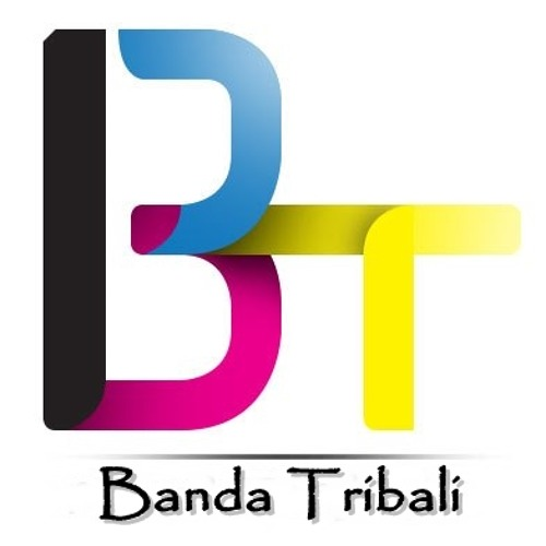 Banda Tribalis's avatar