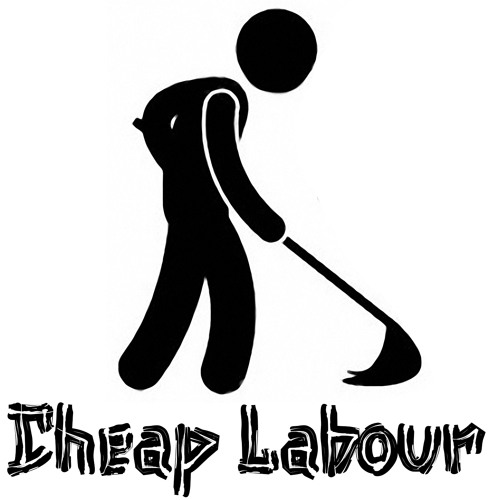 Cheap_Labour's avatar