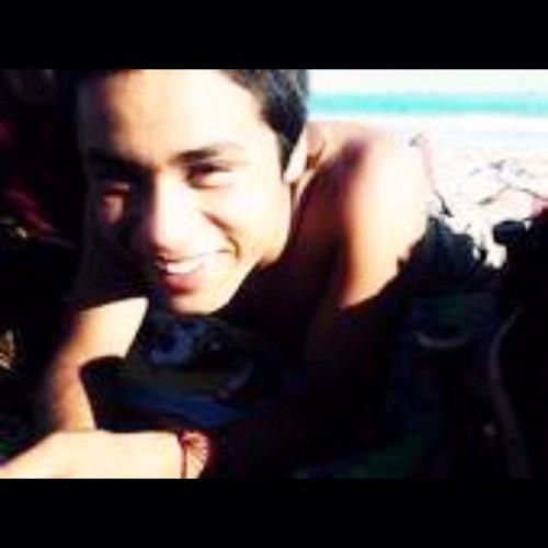 Adrian Flores 67's avatar