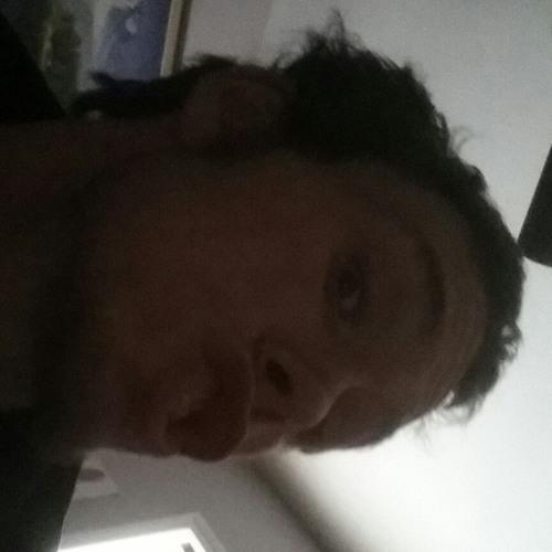 sm7142's avatar