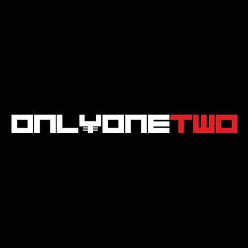 ONLYONETWO @only1two's avatar