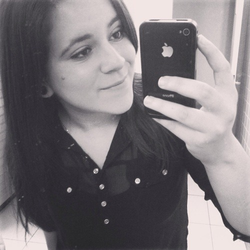 Rayssa Niggaz's avatar