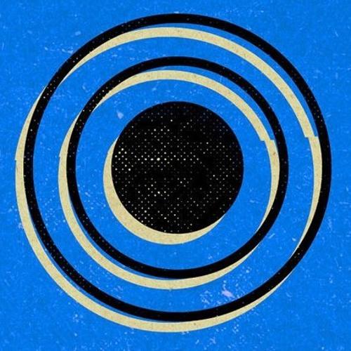 Leonardo LunaI's avatar