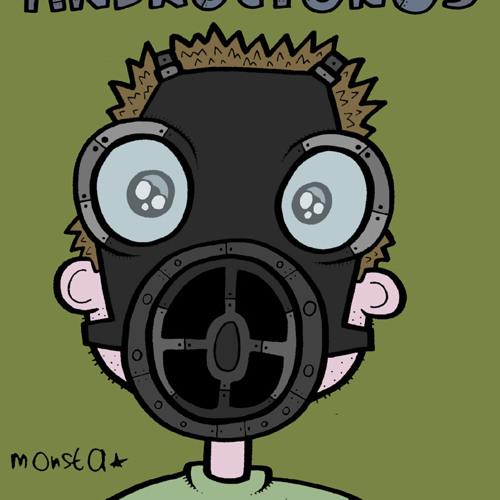 Androctonus.'s avatar